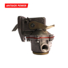 Supply Pump 04231021