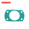 Seal Gasket for Injection Pump 02136719